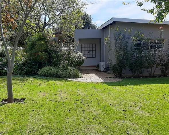 Property For Sale in Schoongezicht, Midvaal 5