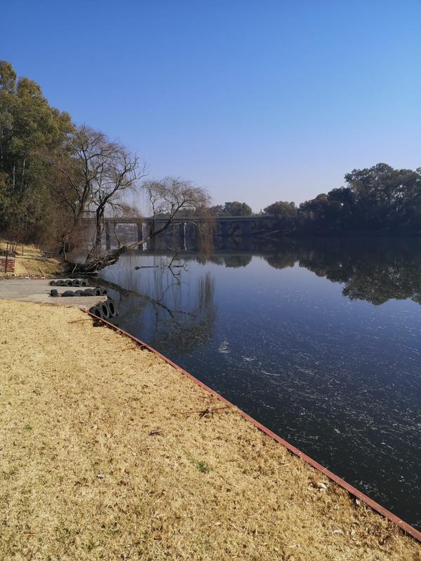 Property For Sale in Vaal River, Vanderbijlpark 18