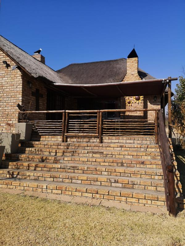 Property For Sale in Vaal River, Vanderbijlpark 42