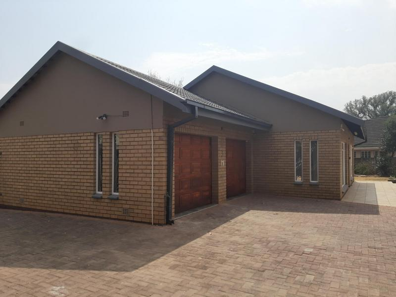 Property For Sale in Three Rivers East, Vereeniging 3