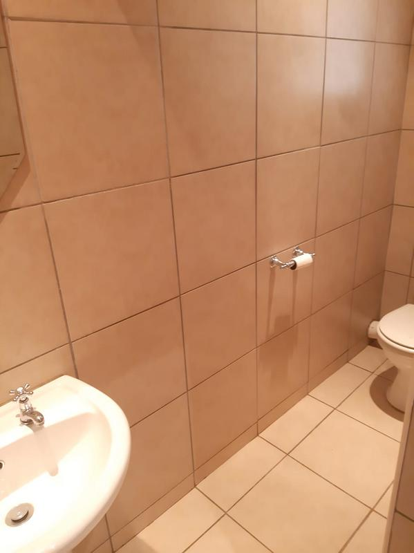 Property For Sale in Three Rivers East, Vereeniging 28