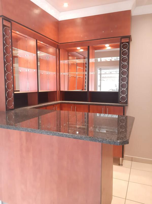 Property For Sale in Three Rivers East, Vereeniging 26