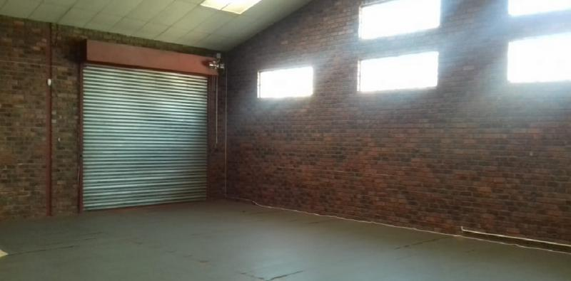 Property For Sale in Kookrus, Meyerton 12