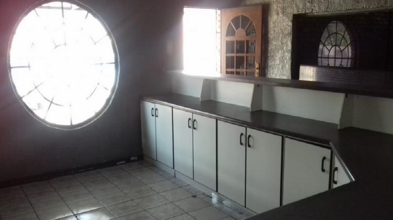 Property For Sale in Kookrus, Meyerton 15
