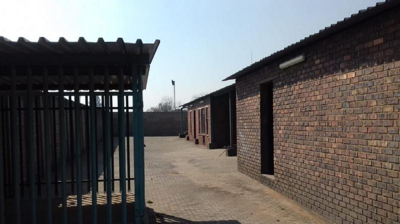 Property For Sale in Kookrus, Meyerton 5