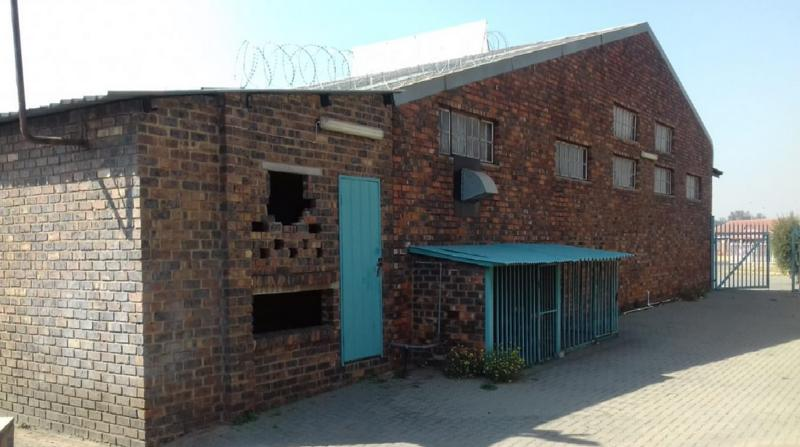 Property For Sale in Kookrus, Meyerton 6