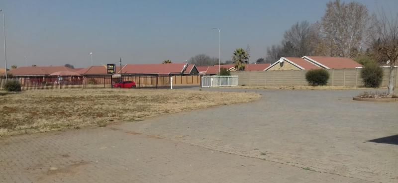 Property For Sale in Kookrus, Meyerton 8