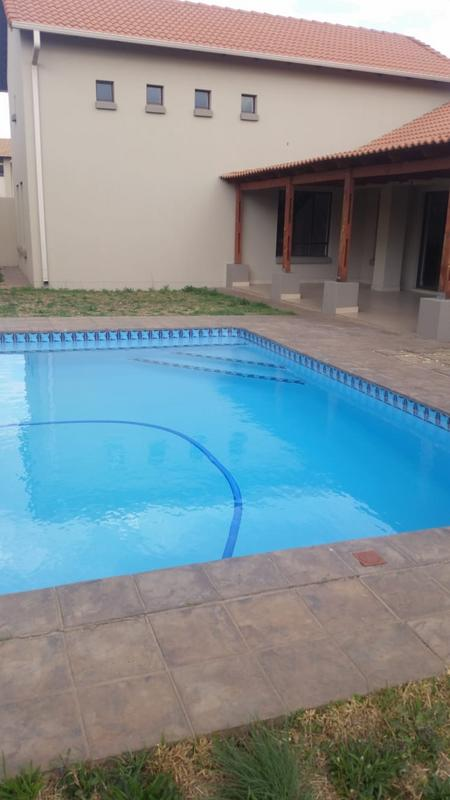 Property For Sale in Three Rivers East, Vereeniging 7