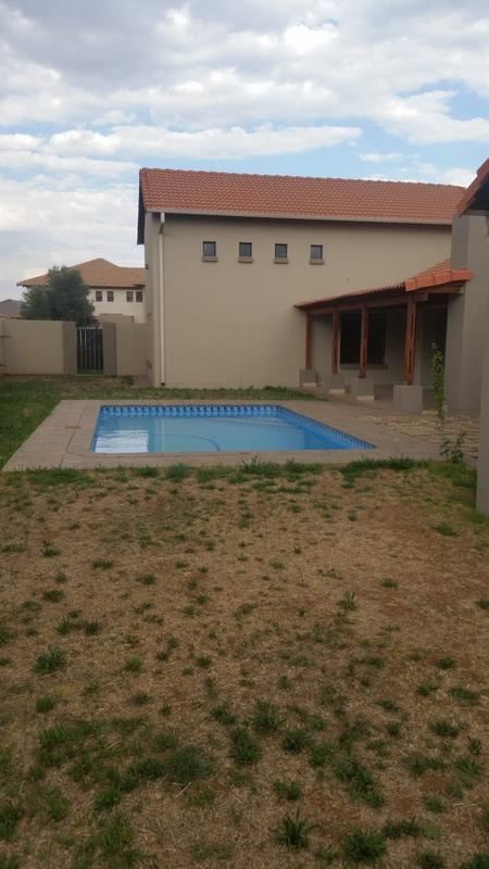 Property For Sale in Three Rivers East, Vereeniging 9