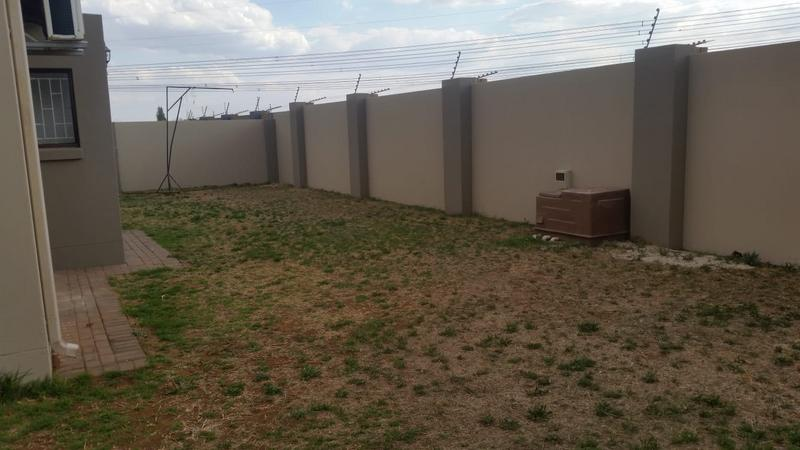 Property For Sale in Three Rivers East, Vereeniging 15