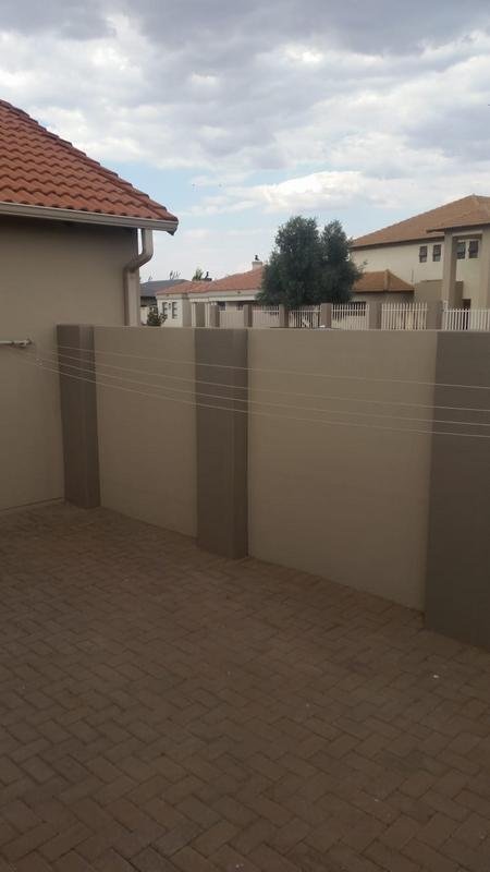 Property For Sale in Three Rivers East, Vereeniging 16