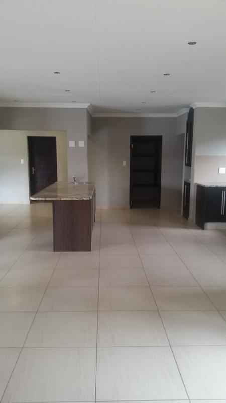 Property For Sale in Three Rivers East, Vereeniging 19