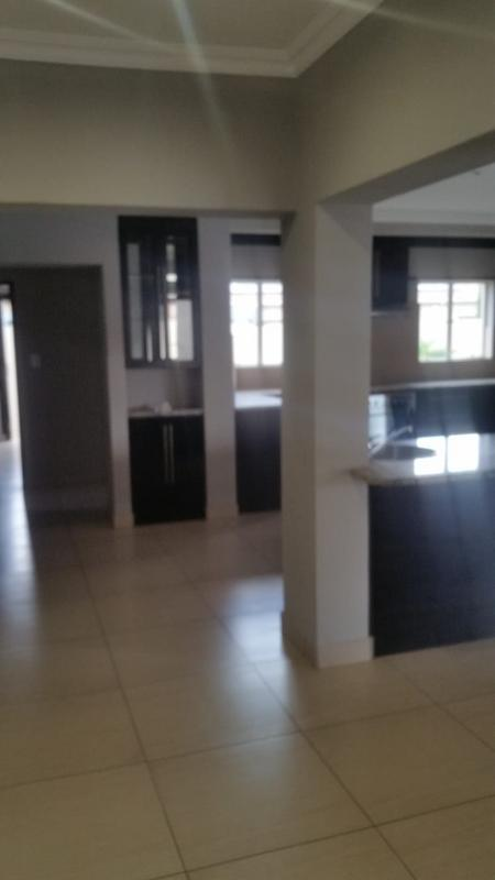 Property For Sale in Three Rivers East, Vereeniging 21