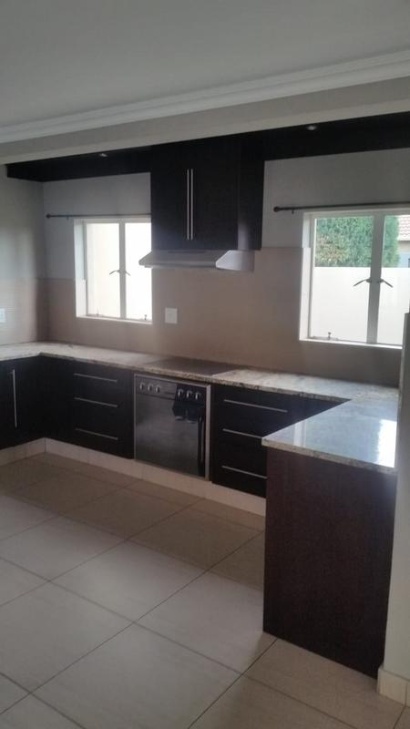 Property For Sale in Three Rivers East, Vereeniging 22