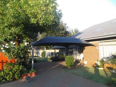 Property For Sale in Sonland Park, Vereeniging