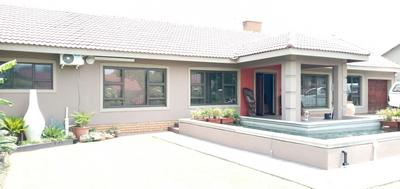 Property For Sale in Meyerton Central, Meyerton