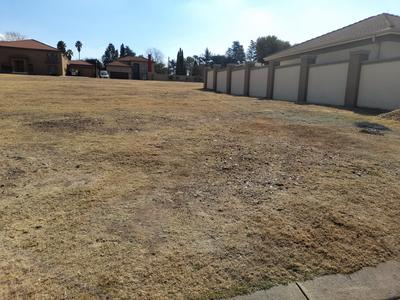 Property For Sale in Three Rivers, Vereeniging