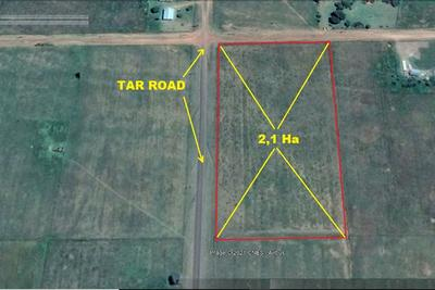 Property For Sale in Nelsonia, Meyerton