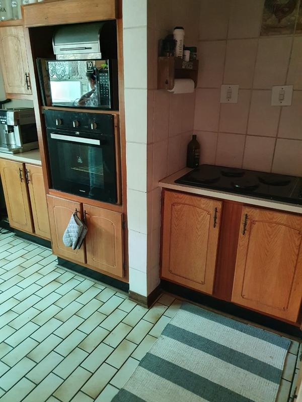 Property For Sale in Meyerton Central, Meyerton 5