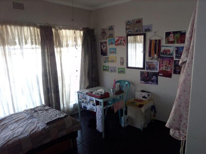Property For Sale in Duncanville, Vereeniging 7