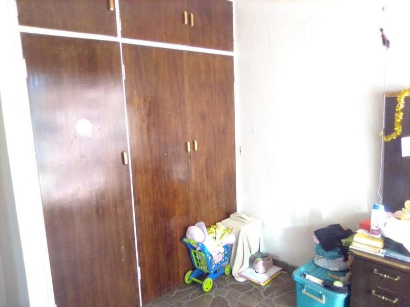 Property For Sale in Duncanville, Vereeniging 10