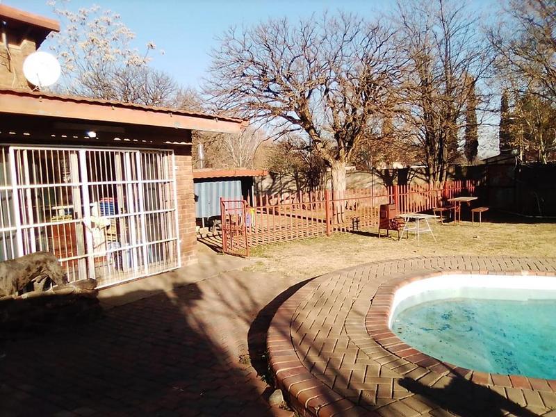 Property For Sale in Duncanville, Vereeniging 12