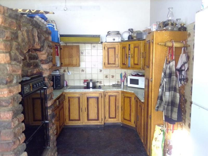 Property For Sale in Duncanville, Vereeniging 16