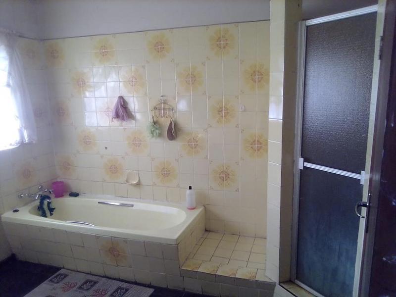 Property For Sale in Duncanville, Vereeniging 19