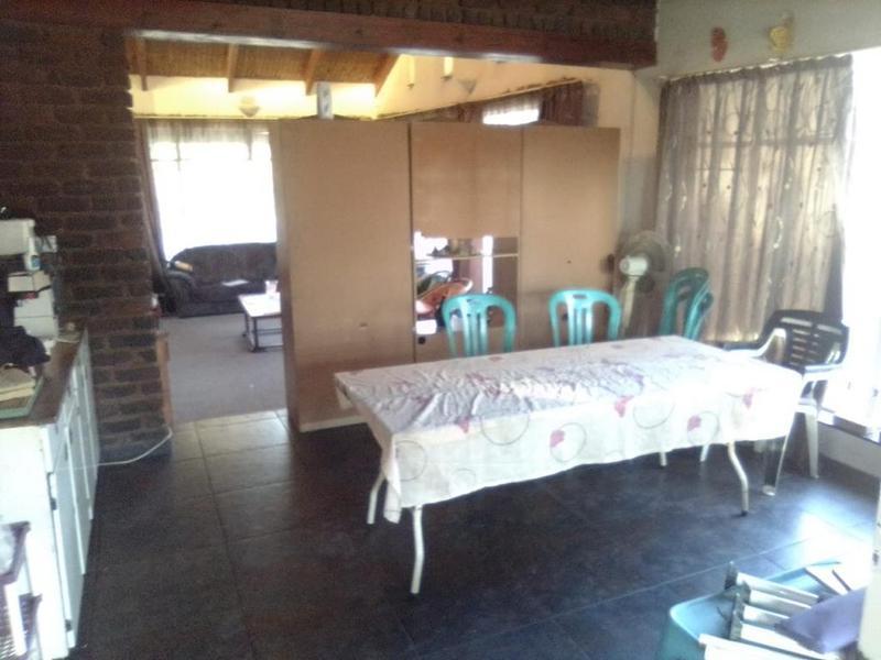 Property For Sale in Duncanville, Vereeniging 21