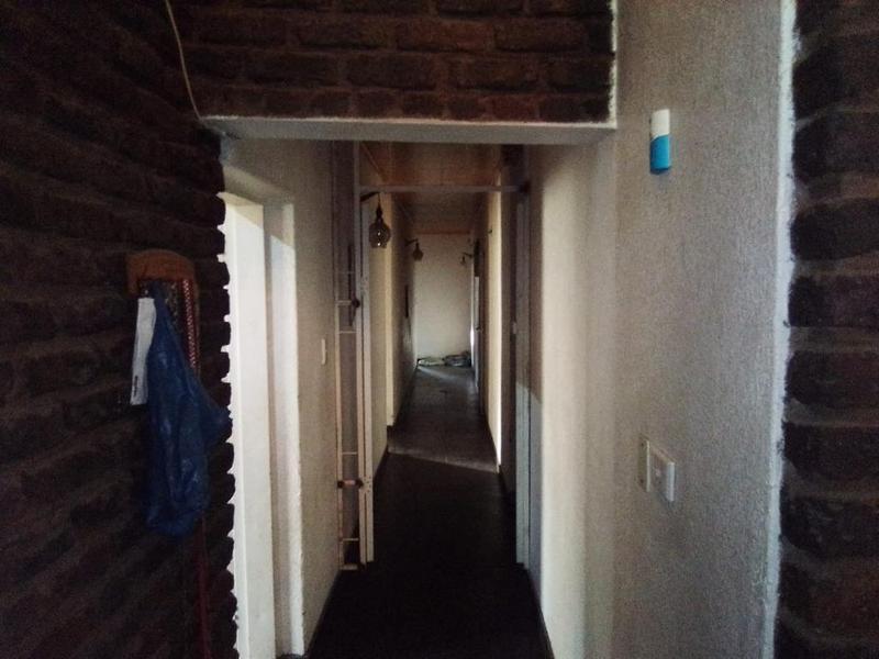 Property For Sale in Duncanville, Vereeniging 22