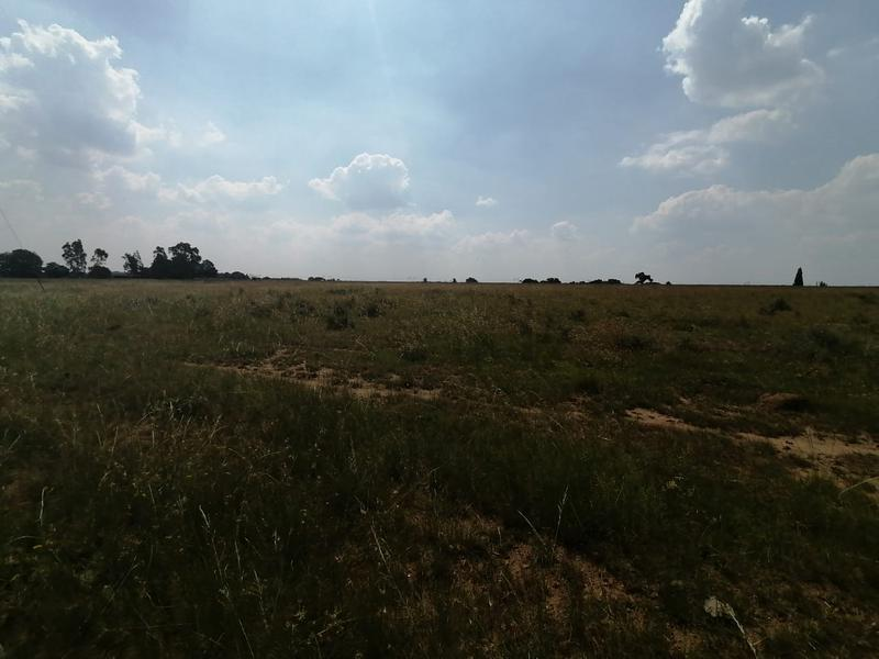 Property For Sale in Nelsonia, Meyerton 3