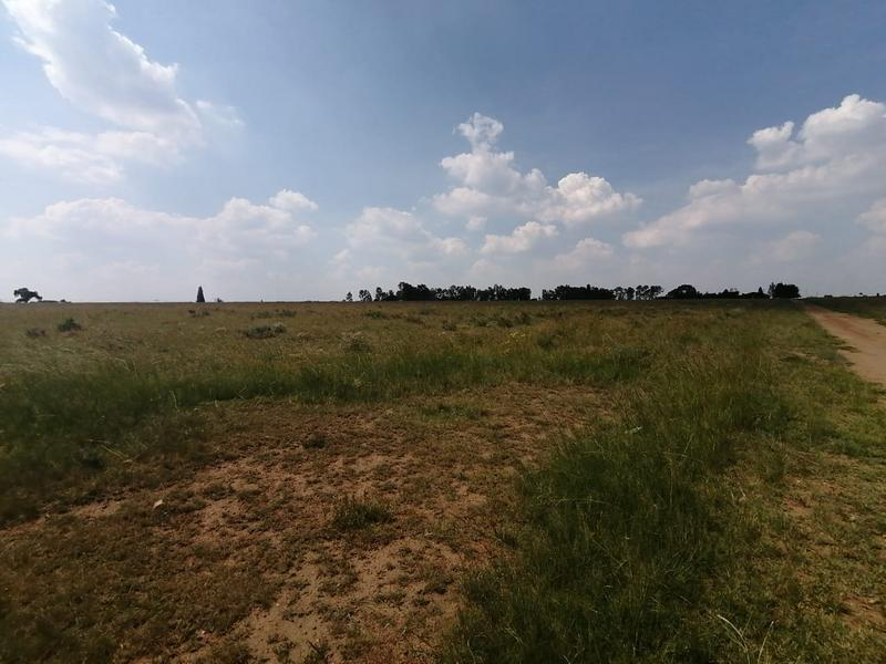 Property For Sale in Nelsonia, Meyerton 1