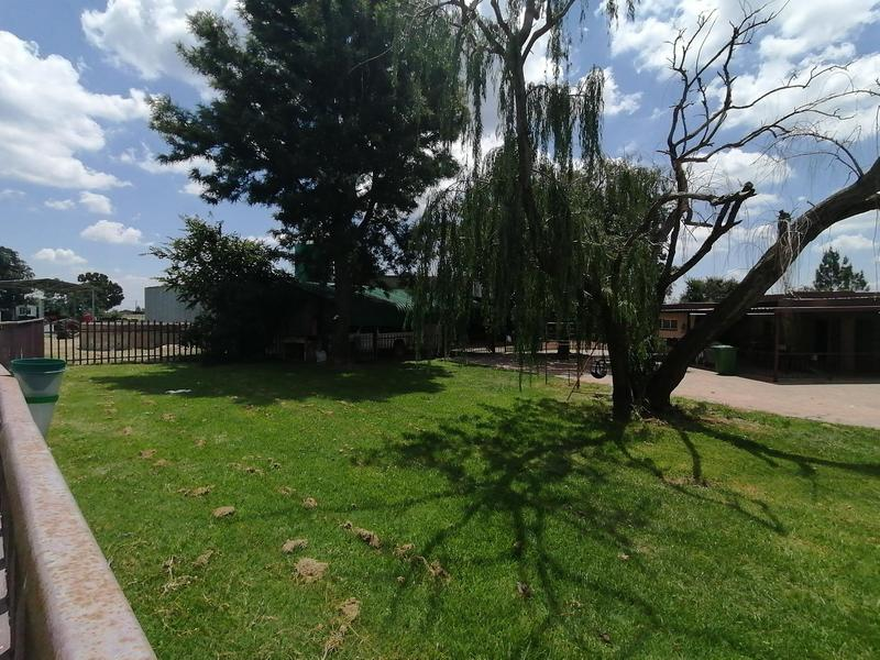 Property For Sale in Nelsonia, Meyerton 23