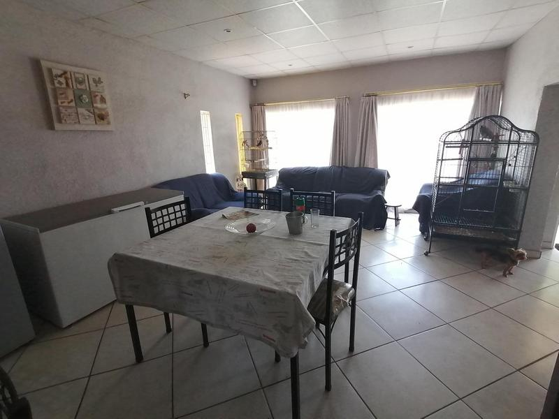 Property For Sale in Nelsonia, Meyerton 7