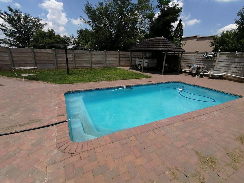 Property For Sale in Nelsonia, Meyerton 19
