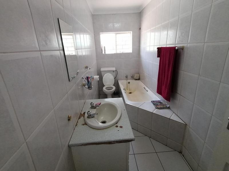 Property For Sale in Nelsonia, Meyerton 5