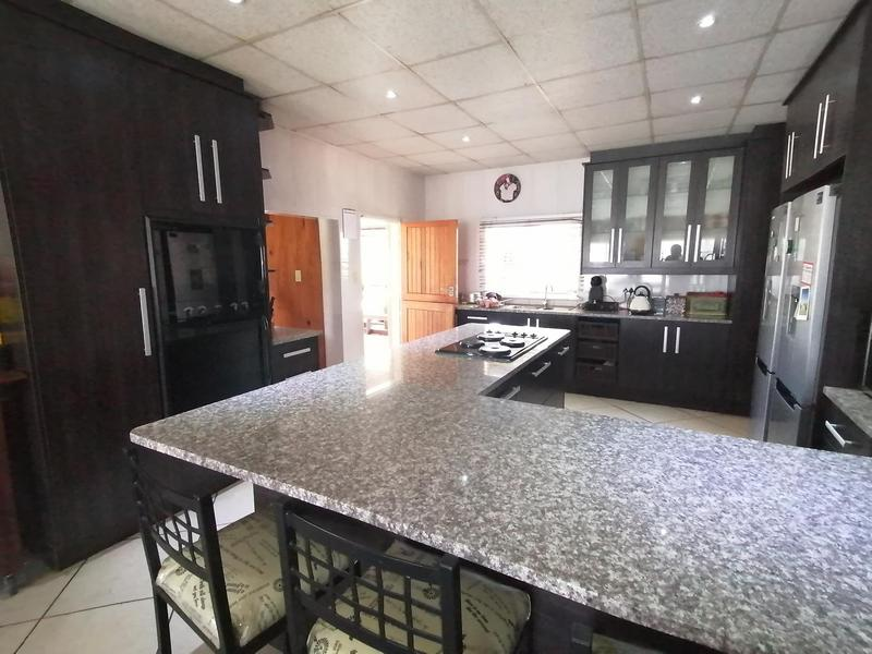 Property For Sale in Nelsonia, Meyerton 4