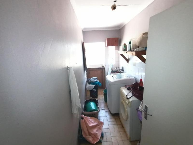 Property For Sale in Nelsonia, Meyerton 17