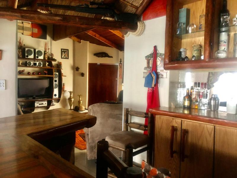 Property For Sale in Rothdene, Meyerton 20