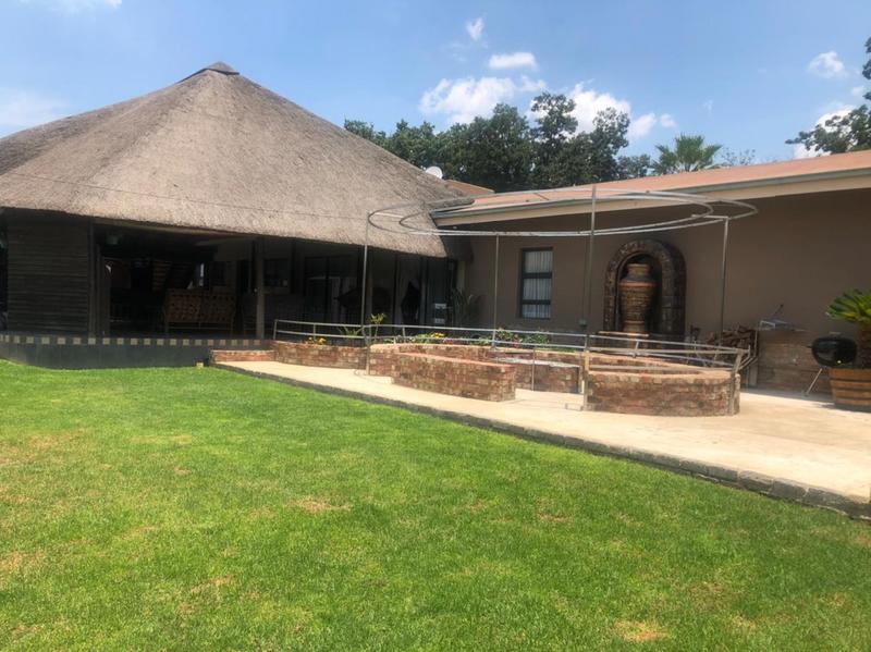 Property For Sale in Rothdene, Meyerton 28