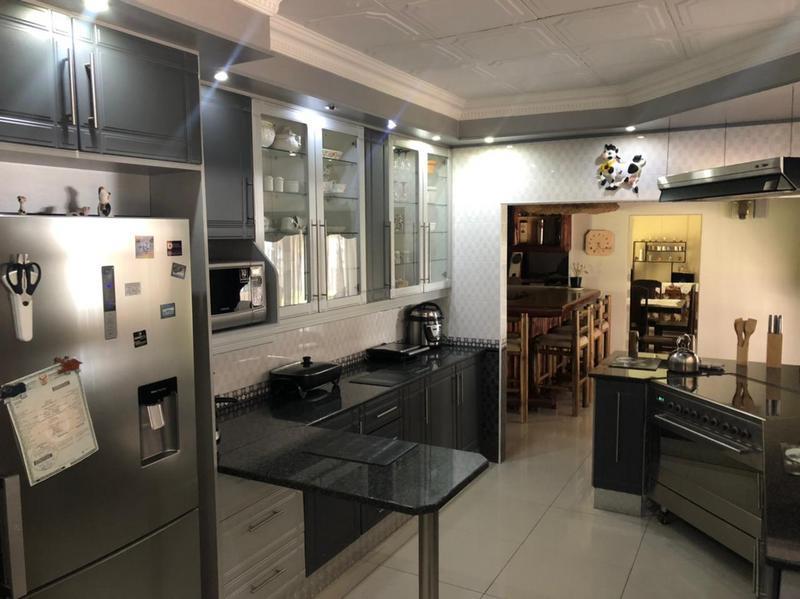 Property For Sale in Rothdene, Meyerton 33