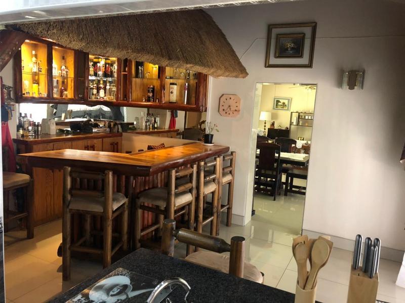Property For Sale in Rothdene, Meyerton 35