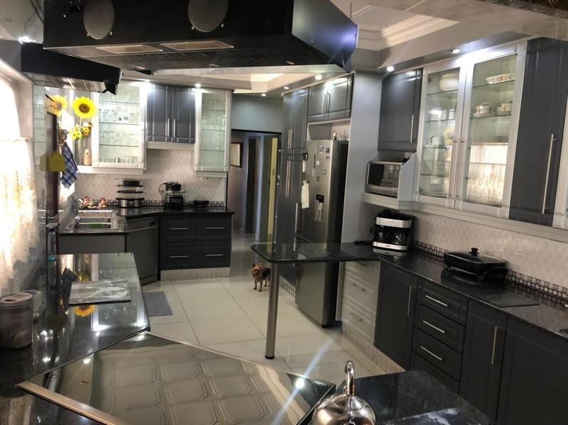 Property For Sale in Rothdene, Meyerton 36