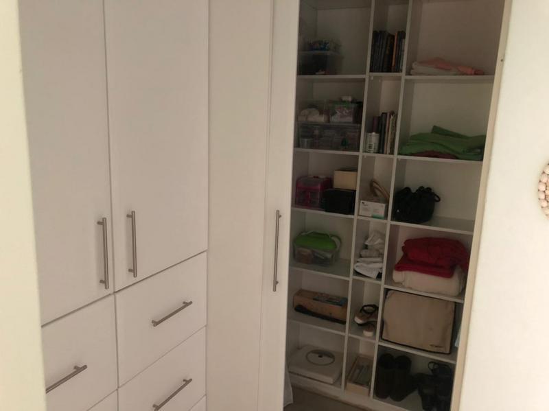 Property For Sale in Rothdene, Meyerton 47
