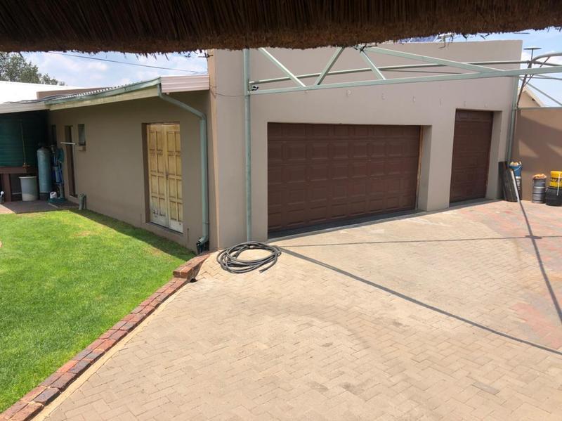 Property For Sale in Rothdene, Meyerton 48