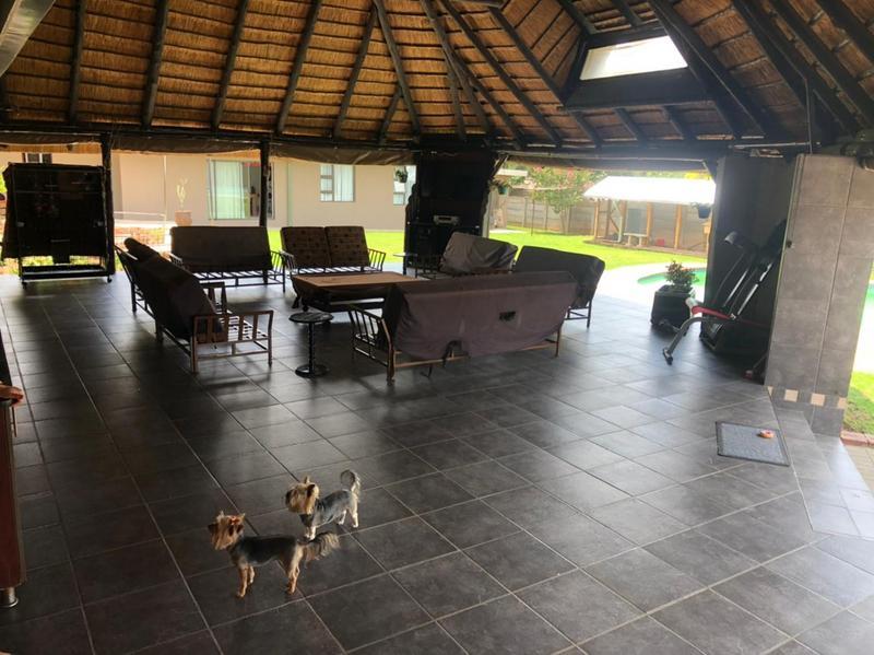 Property For Sale in Rothdene, Meyerton 49