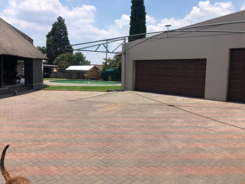 Property For Sale in Rothdene, Meyerton 51