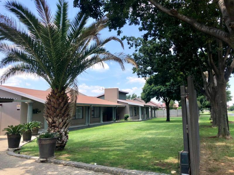 Property For Sale in Rothdene, Meyerton 55