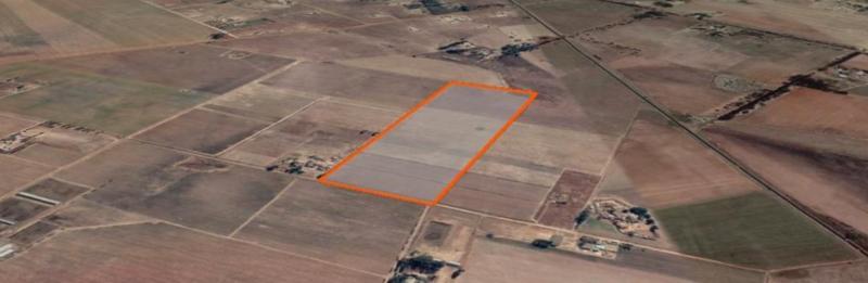 Property For Sale in Chrissiefontein, Vereeniging 3