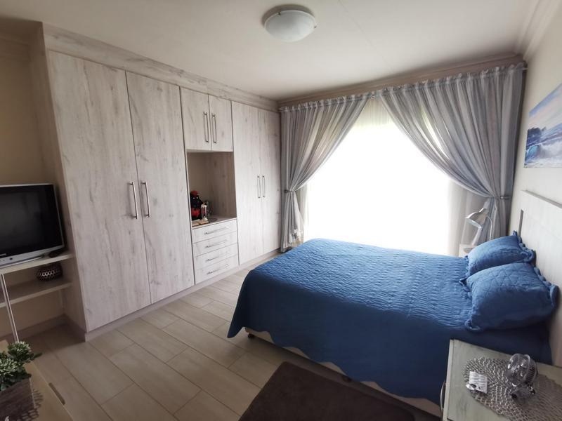 Property For Sale in Rothdene, Meyerton 13